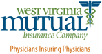 West Virginia Mutual Insurance Company